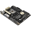 Asus - Desktop Motherboard - Intel Z97 Express Chipset - Socket H3 LGA-1150