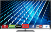 "VIZIO - M-Series - 65"" Class (64-1/2"" Diag.) - LED - 1080p - Smart - HDTV - Black"