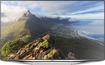 "Samsung - 55"" Class (54-5/8"" Diag.) - LED - 1080p - Smart - 3D - HDTV - Silver"