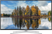 "Samsung - 55"" Class (54-5/8"" Diag.) - LED - 1080p - Smart - 3D - HDTV - Black"