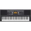 Yamaha - MIDI Keyboard