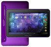 Visual Land - Prestige 10D - 16GB - Purple - Purple