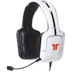 Tritton - 720+ 7.1 Surround Headset For Xbox 360 and Playstation 3