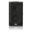 QSC - 1000 W Home Audio Speaker System