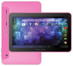 Visual Land - Prestige 10D - 16GB - Pink - Pink