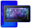 Visual Land - Prestige 10D - 16GB - Blue - Blue