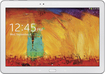 Samsung - Galaxy Note 10.1 2014 Edition - 32GB - White