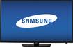 "Samsung - 40"" Class (40"" Diag.) - LED-LCD TV - 720p - HDTV - Black"