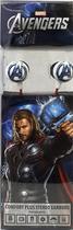 DGL Group - Marvel Thor Earbud Headphones