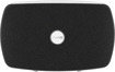 Pure - Jongo T2 Wireless Speaker - Piano - Piano