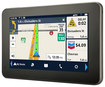 "Magellan - RoadMate 7"" Automobile Portable GPS Navigator with Bluetooth, Lifetime Map Updates & Lifetime Traffic Updates"