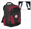 Logo Chairs - Alabama Backpack Laptop Case