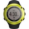 Suunto - Ambit2 S GPS Multisport Watch Lime - Multi