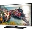 "Samsung - 48"" Class (48"" Diag.) - LED-LCD TV - 1080p - HDTV 1080p - Black"