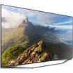 "Samsung - Refurbished - 60"" Class (60"" Diag.) - LED-LCD TV - 1080p - 3D"