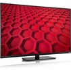 "VIZIO - Refurbished - 42"" Class (42"" Diag.) - LED-LCD TV - 1080p - Black"