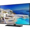 "Samsung - 55"" Class (55"" Diag.) - LED-LCD TV - 1080p - HDTV 1080p - Black"