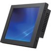 """GVision - 8.4"""" LCD Touchscreen Monitor - 4:3 - 30 ms - Multi"""