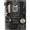 Asus - Desktop Motherboard - Intel H97 Express Chipset - Socket H3 LGA-1150 - Multi