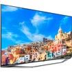 "Samsung - 55"" Class (55"" Diag.) - LED-LCD TV - 1080p - 3D - HDTV 1080p - Black"