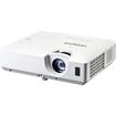 Hitachi - LCD Projector - 720p - HDTV - 16:10