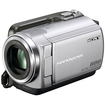 """Sony - Handycam Digital Camcorder - 2.7"""" - Touchscreen LCD - CCD"""