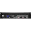 Pyle - Amplifier - 3000 W RMS - 2 Channel