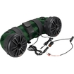 Boss - Speaker System - 225 W RMS - Camouflage