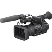 "Sony - Digital Camcorder - 3.2"" LCD - CMOS - DV"