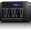 QNAP - VioStor 32-Channel Wired
