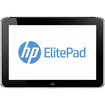 "HP - ElitePad 900 G1 64 GB Net-tablet PC - 10.1"" - Wireless LAN - Intel Atom Z2760 1.80 GHz"