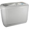 Essick Air - Humidifier - White