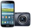 Samsung - Galaxy K / S5 Zoom Cell Phone (Unlocked) - Black