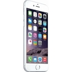 Apple® - iPhone® 6 Plus 128GB Cell Phone (Unlocked) - Silver