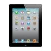Apple - Refurbished - iPad® 2 Tablet 16GB WiFi - Black