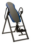 IRONMAN - Essex 990 Inversion Table