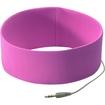 RunPhones - Classic Headphone - Purple