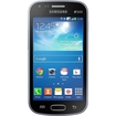 Samsung - Galaxy® S Duos 2 Cell Phone (Unlocked) - Black