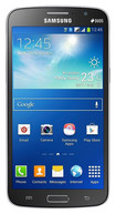 Samsung - Galaxy Grand 2 DUOS Cell Phone (Unlocked) - Black