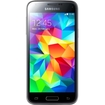 Samsung - Galaxy® S5 Mini International GSM Unlocked - Black