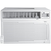 Haier - Commercial Cool Window Air Conditioner - White