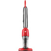 Dirt Devil - Powerful Lightweight Stick Vac for Hard Floors