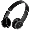 Creative Labs - Headset