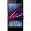Sony Mobile - Xperia Z Smartphone 4G - Black