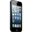 Apple® - iPhone 5 Smartphone 4G - Black