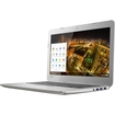 "Toshiba - Chromebook 13.3"" LED Notebook - Intel Celeron N2840 2.16 GHz - Multi"