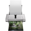 Canon - PIXMA Inkjet Printer - Color - 9600 x 2400 dpi Print - Photo Print - Portable - Multi