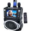 Karaoke USA - Karaoke System