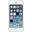 Apple® - Refurbished - iPhone 5s 32GB Cell Phone (Unlocked) - Silver