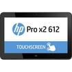 "HP - Pro x2 612 G1 Tablet PC - 12.5"" - In-plane Switching (IPS) Technology - Wireless LAN - Intel Core i5 i5-4302Y 1.60 GHz - Multi"